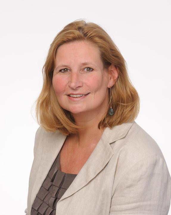 Wendy A. van der Stroom-Willemsen