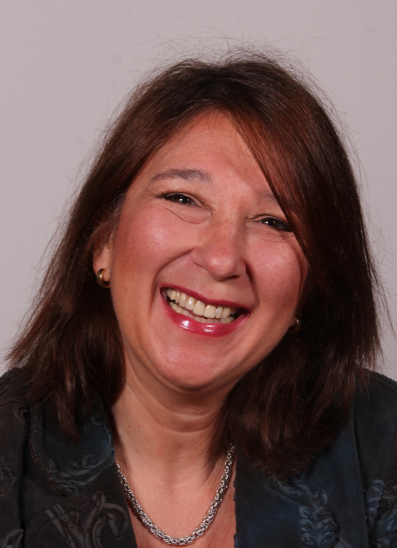 Ingrid M.G. Maste
