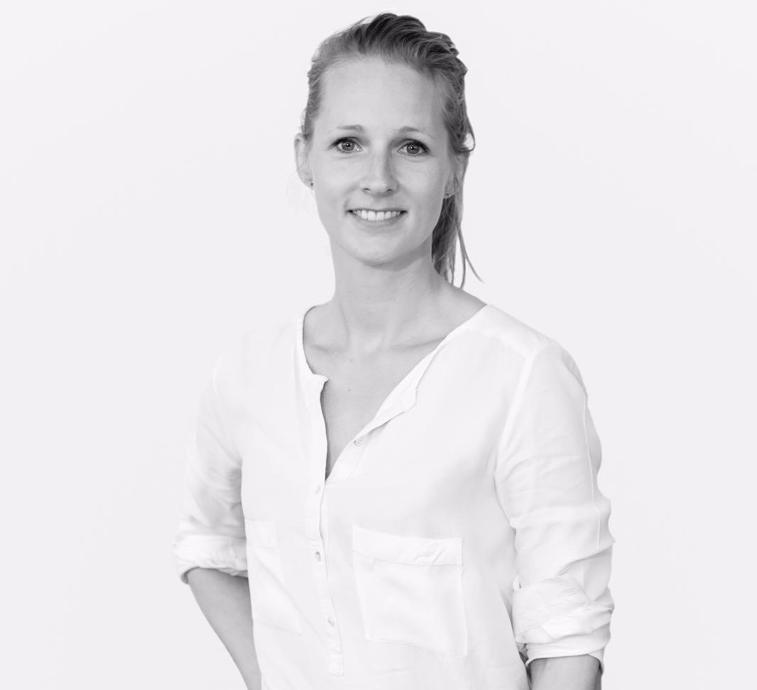 Janneke Mulder